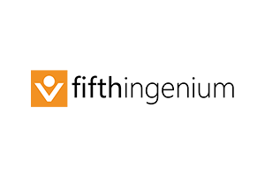 Logo FifthIngenium Srls
